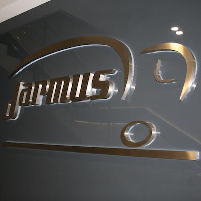 jarmus_foto